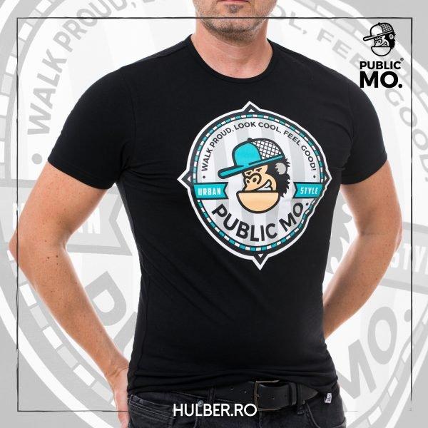 hulber_tricou_4_v2