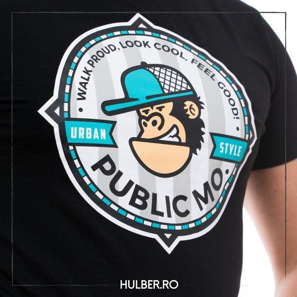 hulber_tricou_4_v3