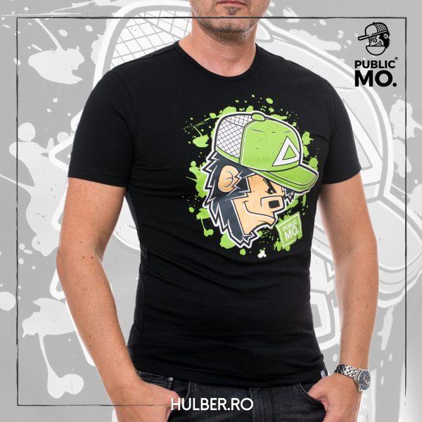 hulber_tricou_7