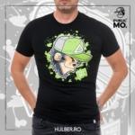 hulber_tricou_7_v2
