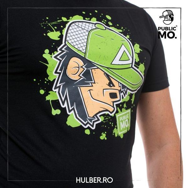 hulber_tricou_7_v3