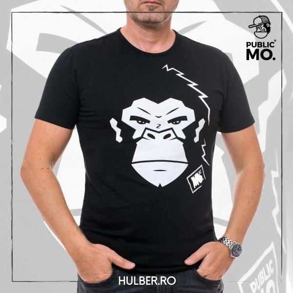 hulber_tricou_8_v2