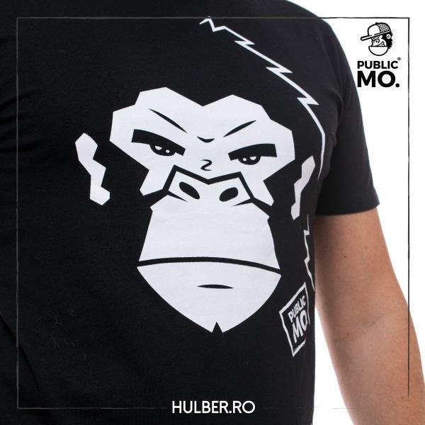hulber_tricou_8_v3