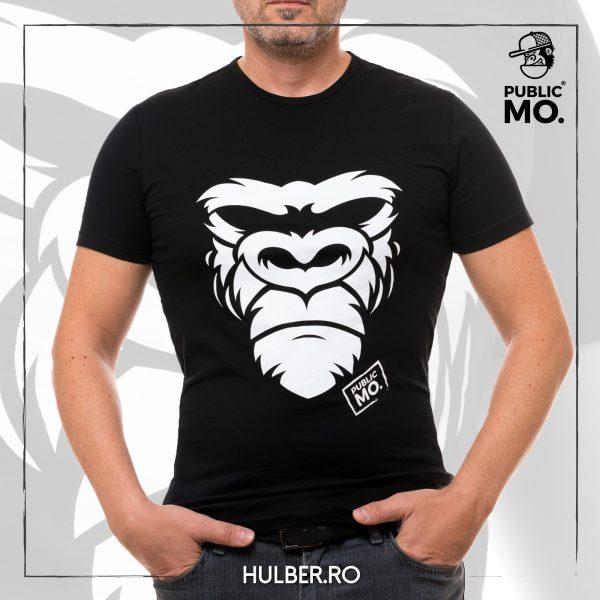 hulber_tricou_9