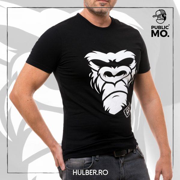 hulber_tricou_9_v2