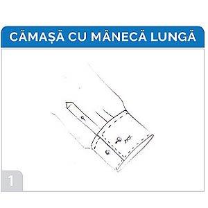 Adaugă monograma exemplu 1