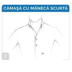 Adaugă monograma exemplu 2