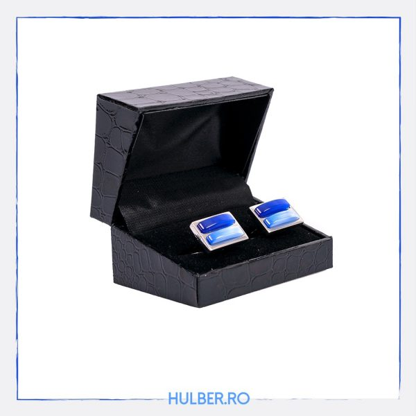 ubt0081-2