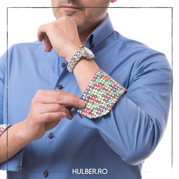 Hulber-Camasa-88-v3