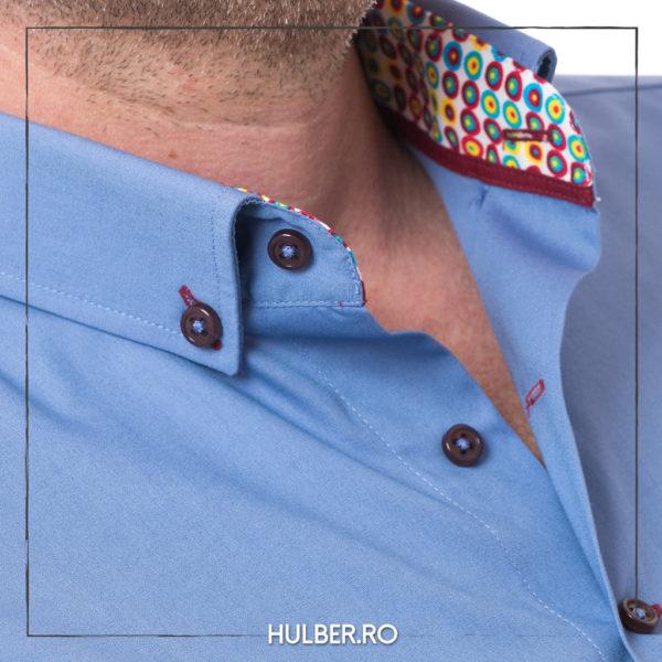 Hulber-Camasa-88-v5
