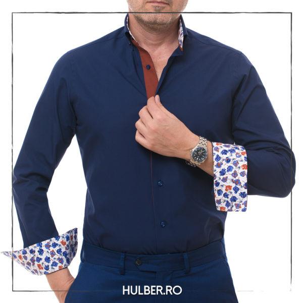 Hulber-Camasa-90-v2