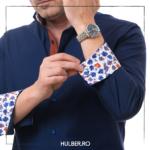 Hulber-Camasa-90-v3