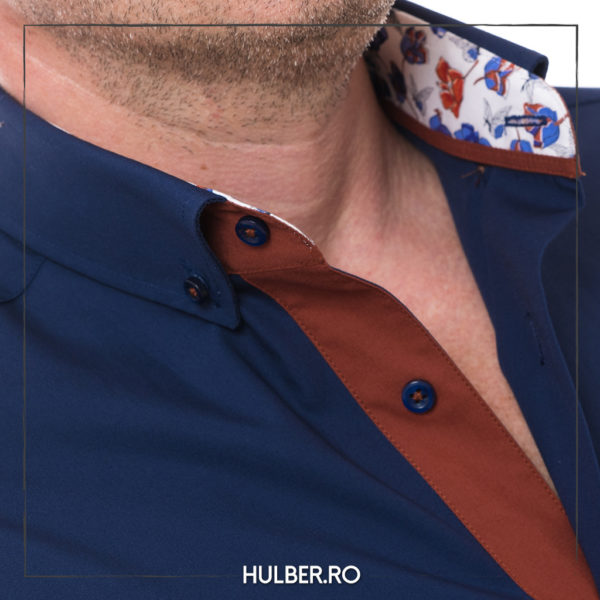 Hulber-Camasa-90-v4