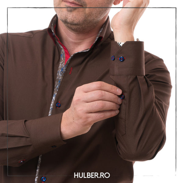 Hulber-Camasa-91-v3