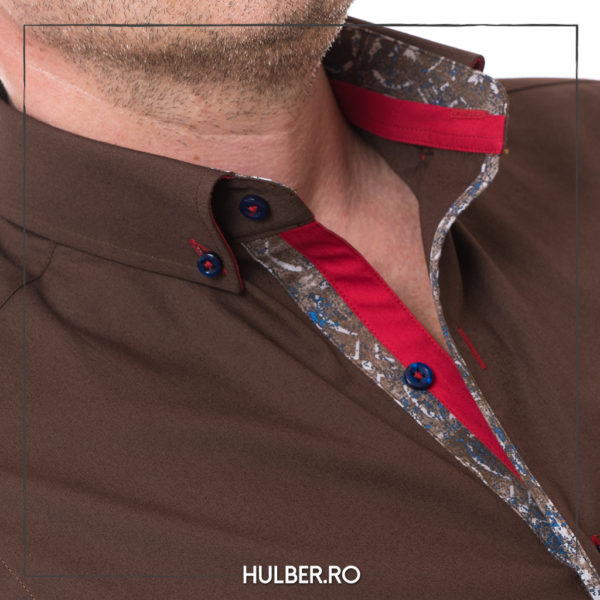 Hulber-Camasa-91-v4