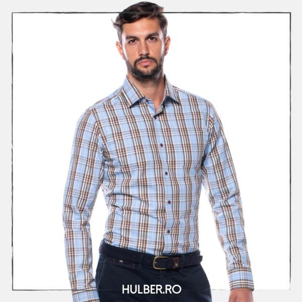Hulber-Camasa-new-02
