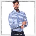 Hulber-Camasa-new-03-v2