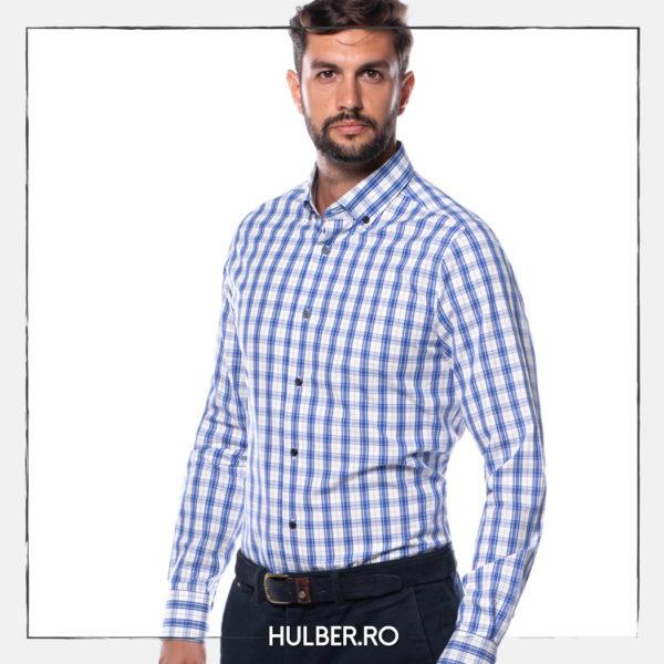 Hulber-Camasa-new-04-v2