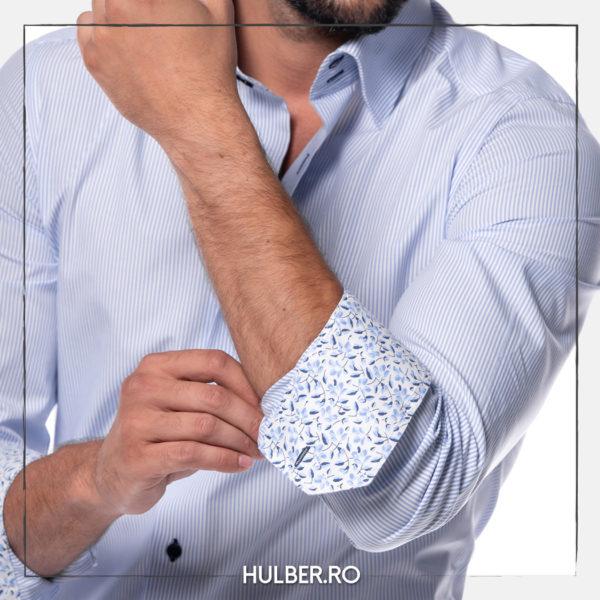 Hulber-Camasa-new-06-v3