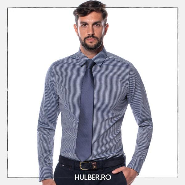Hulber-Camasa-new-07