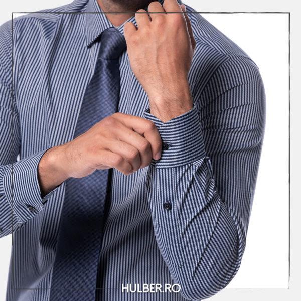 Hulber-Camasa-new-07-v4