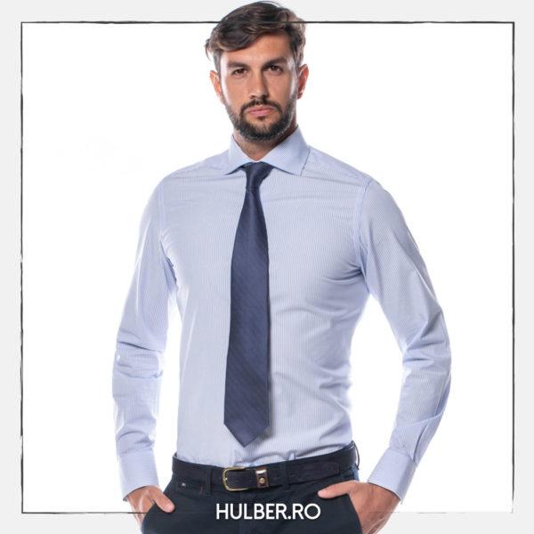 Hulber-Camasa-new-08-v2