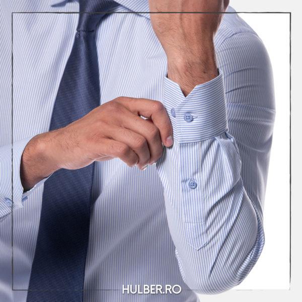 Hulber-Camasa-new-08-v3
