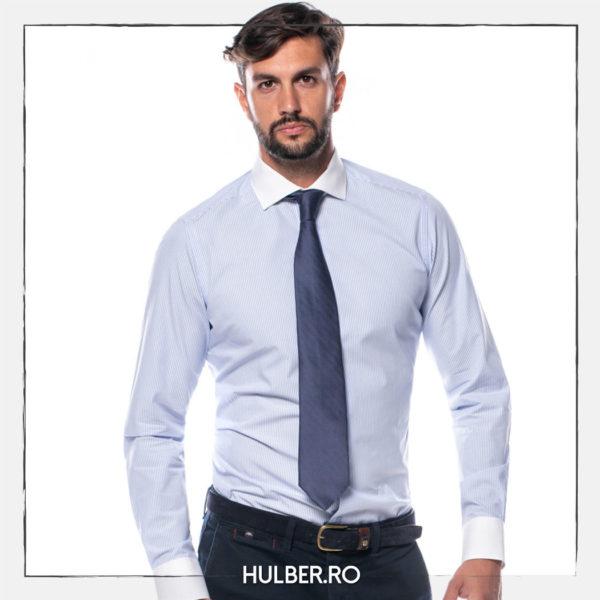 Hulber-Camasa-new-10