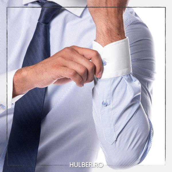 Hulber-Camasa-new-10-v3