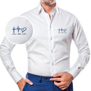 camasa pentru ocazii speciale