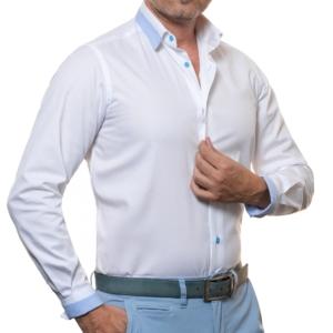 camasa barbati