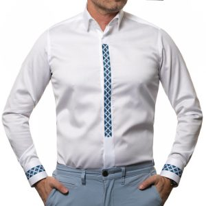 camasa pentru barbati