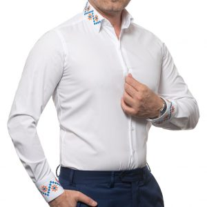 camasi barbati
