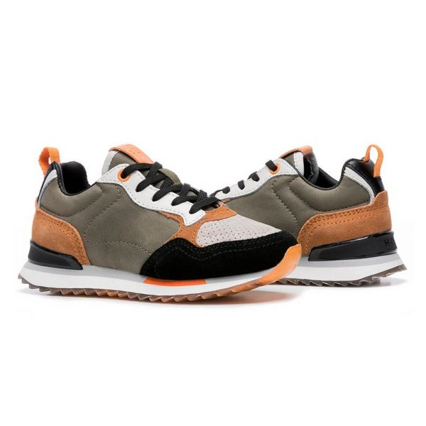 pantofi sport sneakers