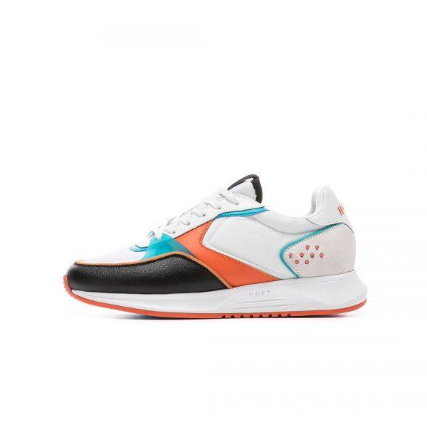 shoes-101