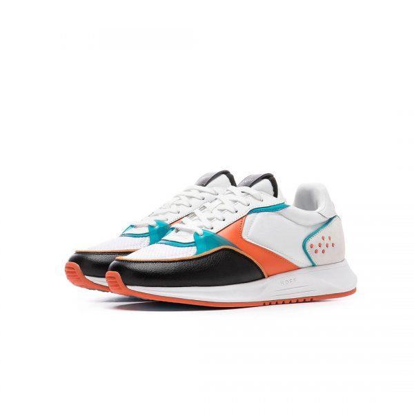 shoes-102