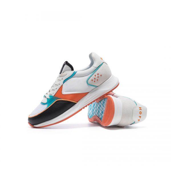 shoes-104