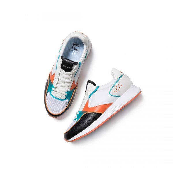 shoes-105