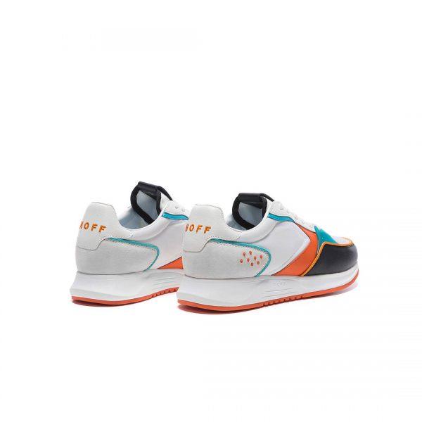 shoes-106