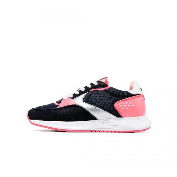 shoes-111
