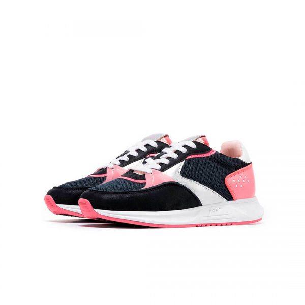 shoes-112