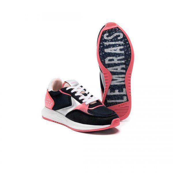 shoes-113