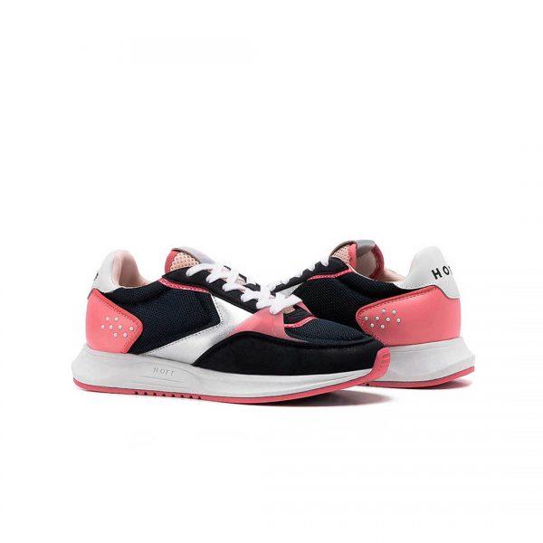 shoes-114