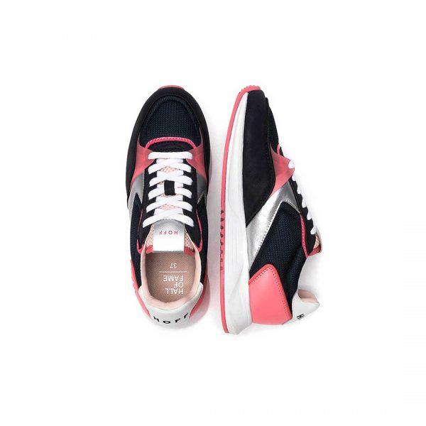 shoes-115