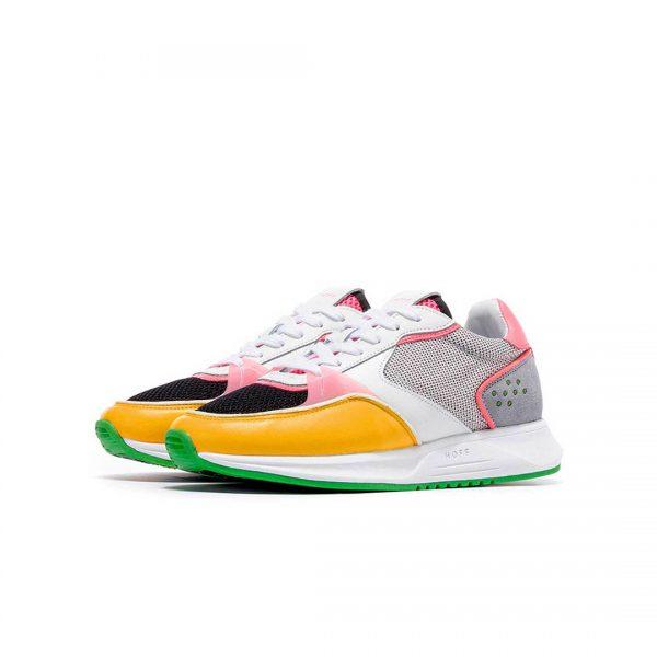 shoes-121