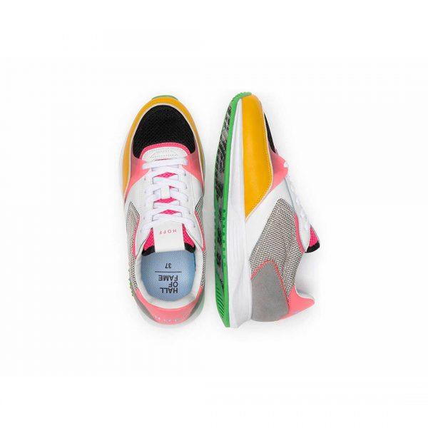 shoes-123