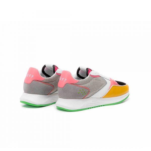 shoes-124