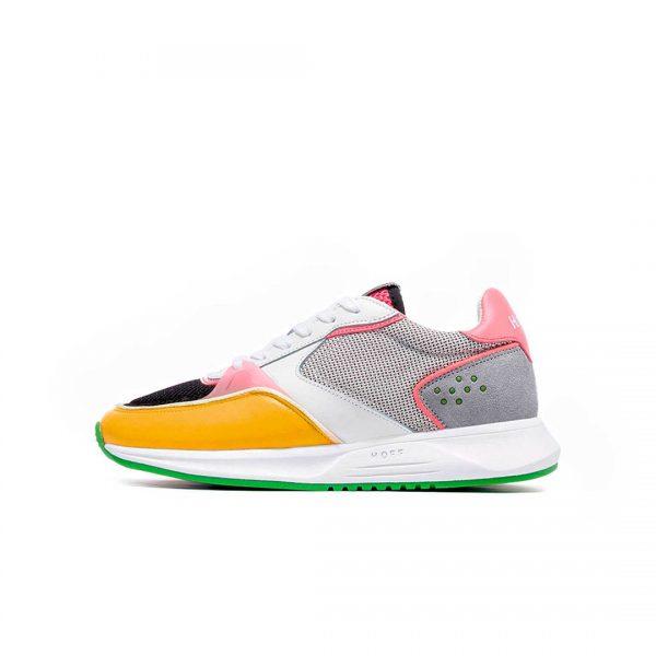 shoes-125