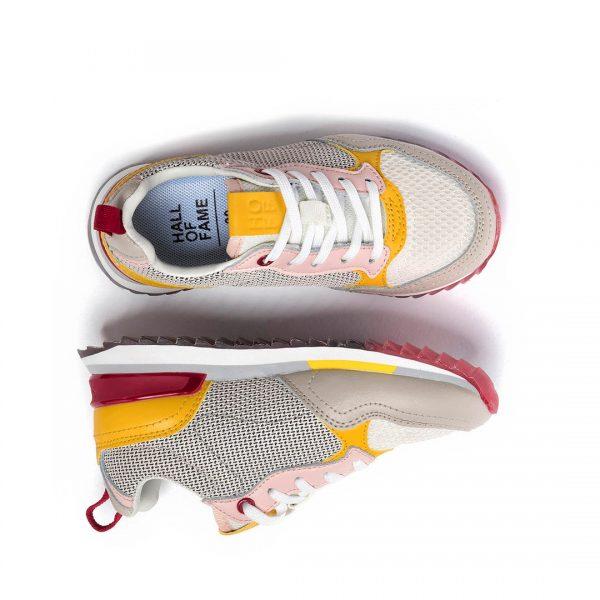 shoes-62