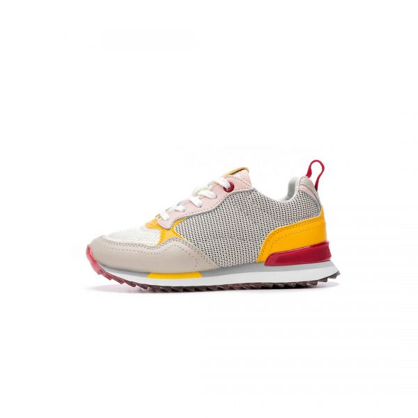 shoes-63